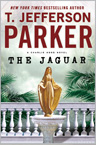 T. Jefferson Parker's new novel, The Jaguar